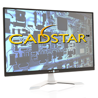 CADSTAR